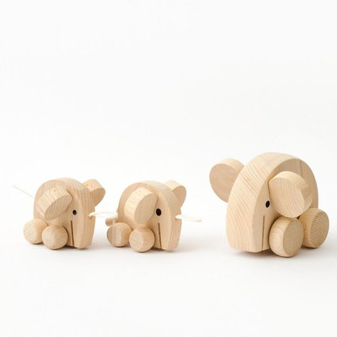 set-d-elephants-en-bois-sarah-and-brendrix