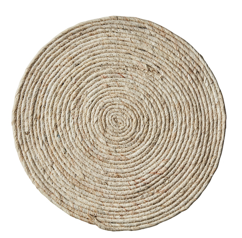 set-de-table-rond-naturel-paille