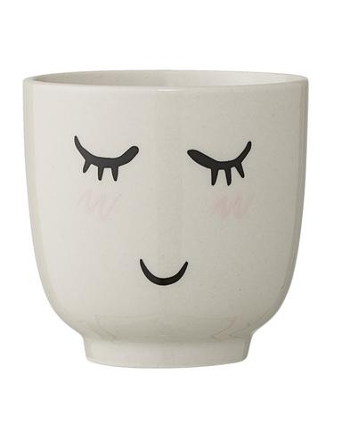 Tasse smiley