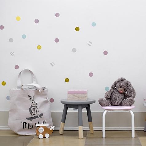 d corations pour les enfants le joli shop 20. Black Bedroom Furniture Sets. Home Design Ideas