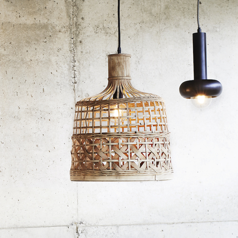 suspension-luminaire-bambou-madam-stoltz