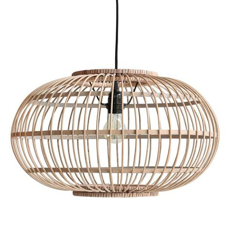 suspension-bamboo-hk-living