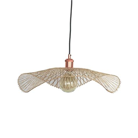 suspension-libellule-en-bambou-medium