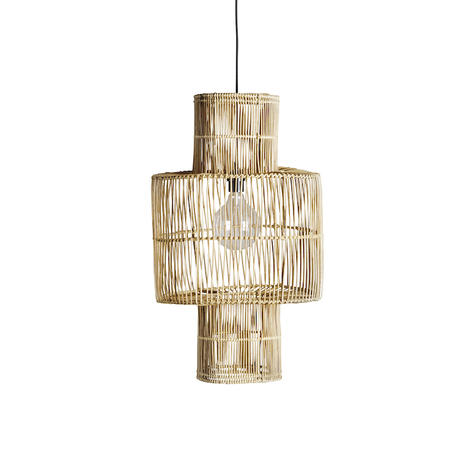 suspension-rotin-bambou-tine-k-home
