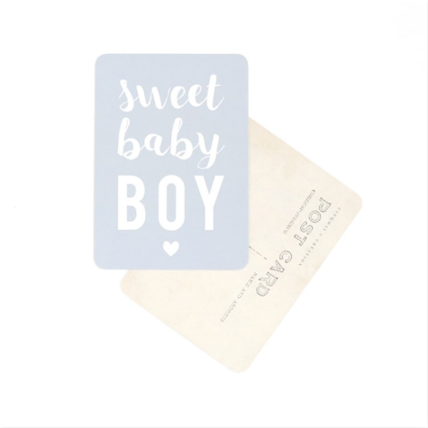 sweet-baby-boy-carte-cinq-mai