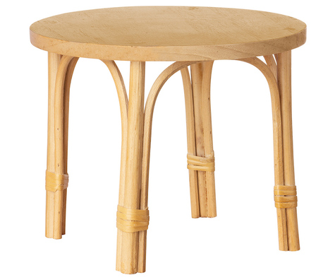 table-rotin-maileg