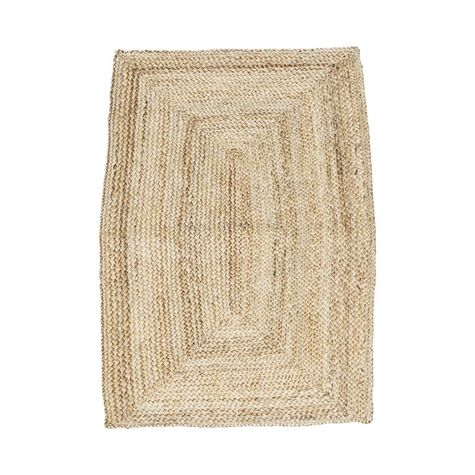 tapis-nature-jute-house-doctor