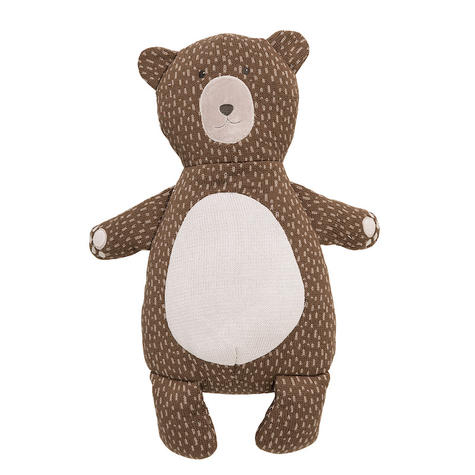 teddy-bear-ours-tricot-bloomingville