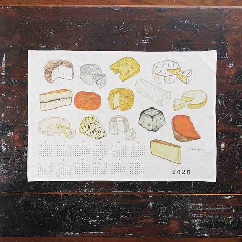 torchon-fromages-calendrier