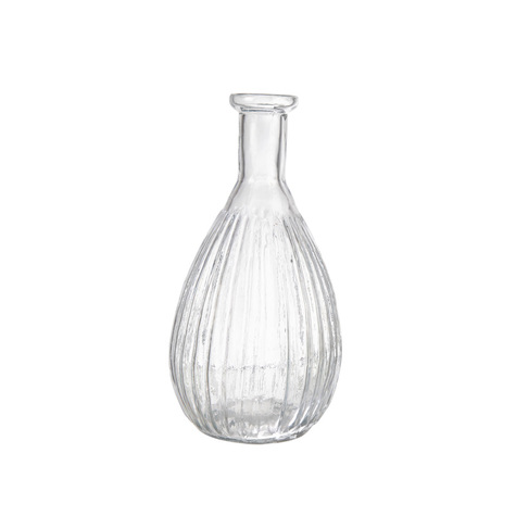 vase-soliflore-long