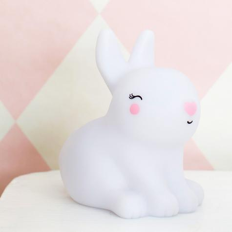 veilleuse-lapin-light-bunny-a-little-lovely-company