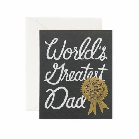 worlds-greatest-dad-rifle-paper-co